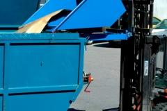 Satateräs-Satateras-Kippikontti, kippikontit - 5 | Tipping Containers