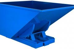 Satateräs - Kippikontti, kippikontit - 6 | Tipping Containers