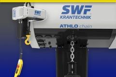 Satateras-siltanosturit-koysi-ketjunostimet-ketjunostin-koysinostin-wire-rope-chain-hoists_12