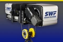 Satateras-siltanosturit-koysi-ketjunostimet-ketjunostin-koysinostin-wire-rope-chain-hoists_15