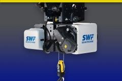 Satateras-siltanosturit-koysi-ketjunostimet-ketjunostin-koysinostin-wire-rope-chain-hoists_16