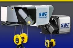Satateras-siltanosturit-koysi-ketjunostimet-ketjunostin-koysinostin-wire-rope-chain-hoists_17