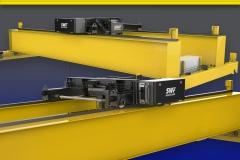 Satateras-siltanosturit-koysi-ketjunostimet-ketjunostin-koysinostin-wire-rope-chain-hoists_2