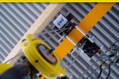 Satateras-siltanosturit-koysi-ketjunostimet-ketjunostin-koysinostin-wire-rope-chain-hoists_20