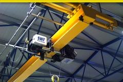 Satateras-siltanosturit-koysi-ketjunostimet-ketjunostin-koysinostin-wire-rope-chain-hoists_21