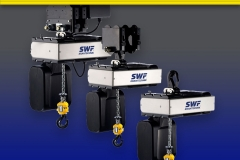 Satateras-siltanosturit-koysi-ketjunostimet-ketjunostin-koysinostin-wire-rope-chain-hoists_25