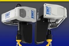 Satateras-siltanosturit-koysi-ketjunostimet-ketjunostin-koysinostin-wire-rope-chain-hoists_7