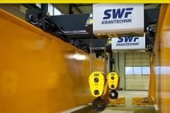 Satateras-siltanosturit-koysi-ketjunostimet-ketjunostin-koysinostin-wire-rope-chain-hoists_8