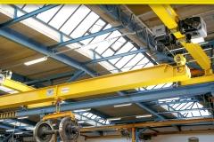 Satateras-siltanosturit-koysi-ketjunostimet-ketjunostin-koysinostin-wire-rope-chain-hoists_9