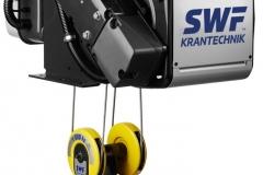 Satateräs-Satateras-PROD_SWF_QA1t_Wire_Rope_Hoist_2009