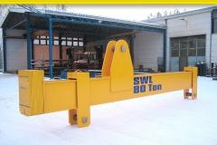 Satateras-siltanosturit-nostoapuvalineet-nostoapulaite-nostoapuvaline-nosto-orsi-nostokorit-lifting-accessories_10
