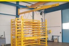 Satateras-siltanosturit-nostoapuvalineet-nostoapulaite-nostoapuvaline-nosto-orsi-nostokorit-lifting-accessories_14