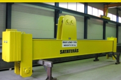 Satateras-siltanosturit-nostoapuvalineet-nostoapulaite-nostoapuvaline-nosto-orsi-nostokorit-lifting-accessories_15