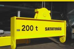 Satateras-siltanosturit-nostoapuvalineet-nostoapulaite-nostoapuvaline-nosto-orsi-nostokorit-lifting-accessories_16