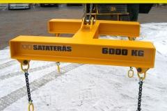 Satateras-siltanosturit-nostoapuvalineet-nostoapulaite-nostoapuvaline-nosto-orsi-nostokorit-lifting-accessories_18