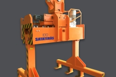 Satateras-siltanosturit-nostoapuvalineet-nostoapulaite-nostoapuvaline-nosto-orsi-nostokorit-lifting-accessories_2