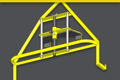 Satateras-siltanosturit-nostoapuvalineet-nostoapulaite-nostoapuvaline-nosto-orsi-nostokorit-lifting-accessories_24