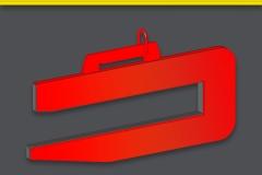 Satateras-siltanosturit-nostoapuvalineet-nostoapulaite-nostoapuvaline-nosto-orsi-nostokorit-lifting-accessories_25