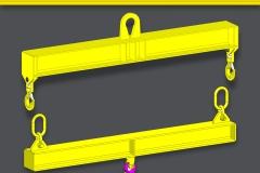Satateras-siltanosturit-nostoapuvalineet-nostoapulaite-nostoapuvaline-nosto-orsi-nostokorit-lifting-accessories_27