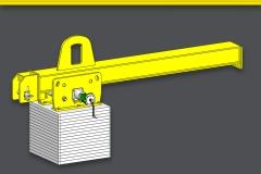 Satateras-siltanosturit-nostoapuvalineet-nostoapulaite-nostoapuvaline-nosto-orsi-nostokorit-lifting-accessories_28