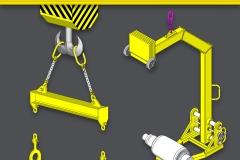 Satateras-siltanosturit-nostoapuvalineet-nostoapulaite-nostoapuvaline-nosto-orsi-nostokorit-lifting-accessories_30