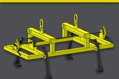 Satateras-siltanosturit-nostoapuvalineet-nostoapulaite-nostoapuvaline-nosto-orsi-nostokorit-lifting-accessories_32