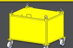Satateras-siltanosturit-nostoapuvalineet-nostoapulaite-nostoapuvaline-nosto-orsi-nostokorit-lifting-accessories_33