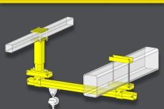 Satateras-siltanosturit-nostoapuvalineet-nostoapulaite-nostoapuvaline-nosto-orsi-nostokorit-lifting-accessories_34