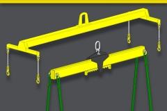 Satateras-siltanosturit-nostoapuvalineet-nostoapulaite-nostoapuvaline-nosto-orsi-nostokorit-lifting-accessories_37