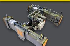 Satateras-siltanosturit-nostoapuvalineet-nostoapulaite-nostoapuvaline-nosto-orsi-nostokorit-lifting-accessories_4
