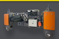 Satateras-siltanosturit-nostoapuvalineet-nostoapulaite-nostoapuvaline-nosto-orsi-nostokorit-lifting-accessories_6