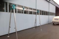 satateras-pukkinostimet-Alu_Pukkinostin_7 | Gantry hoists