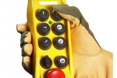 Satateräs-Satateras-Radio-ohjaimet - 1 | Radio Controllers