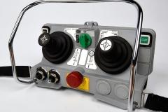 Satateras-radio-ohjaimet - 15 | Radio control equipmentRadio Controllers