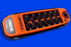 Satateras-radio-ohjaimet - 20 | Radio control equipmentRadio Controllers