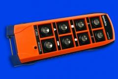 Satateras-radio-ohjaimet - 21 | Radio control equipmentRadio Controllers