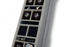 Satateras-radio-ohjaimet - 7 | Radio control equipmentRadio Controllers