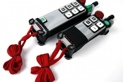 Satateras-radio-ohjaimet - 8 | Radio Controllers