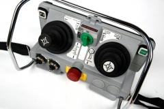 Satateras-radio-ohjaimet - 11 | Radio controllers