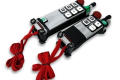 Satateras-radio-ohjaimet - 12 | Radio controllers