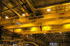 Satateras-50+50t_siltanosturi-3