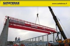 satateras-siltanosturi-siltanosturit-overhead-cranes-service-nostolaitteet-siirtolaitteet-1