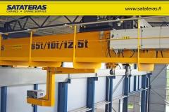 satateras-siltanosturi-siltanosturit-overhead-cranes-service-nostolaitteet-siirtolaitteet-10
