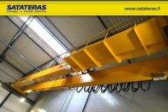 satateras-siltanosturi-siltanosturit-overhead-cranes-service-nostolaitteet-siirtolaitteet-12