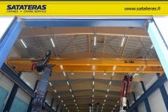 satateras-siltanosturi-siltanosturit-overhead-cranes-service-nostolaitteet-siirtolaitteet-13