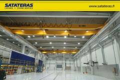 satateras-siltanosturi-siltanosturit-overhead-cranes-service-nostolaitteet-siirtolaitteet-16
