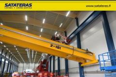 satateras-siltanosturi-siltanosturit-overhead-cranes-service-nostolaitteet-siirtolaitteet-2