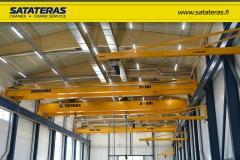 satateras-siltanosturi-siltanosturit-overhead-cranes-service-nostolaitteet-siirtolaitteet-20
