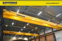 satateras-siltanosturi-siltanosturit-overhead-cranes-service-nostolaitteet-siirtolaitteet-22