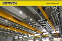 satateras-siltanosturi-siltanosturit-overhead-cranes-service-nostolaitteet-siirtolaitteet-25